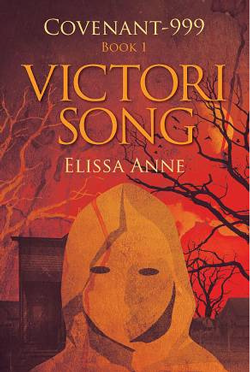 Victori Song by Elissa Anne