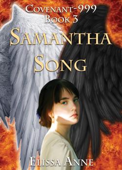 SamanthaSongWeb