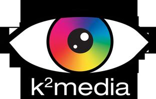 K2Media